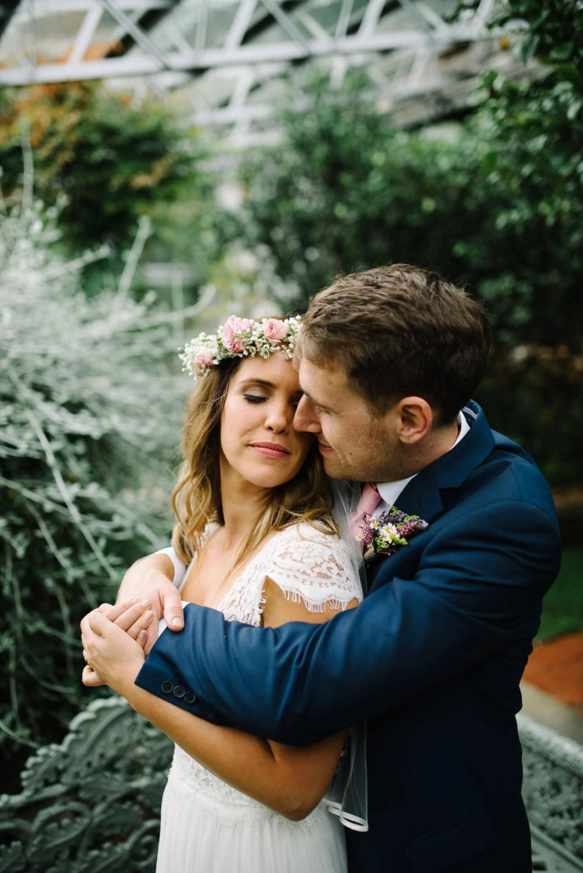 Larchfield Estate Wedding Photography_0063.jpg