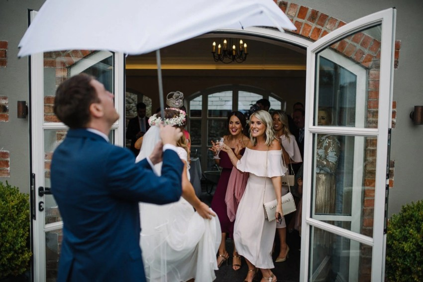 Larchfield Estate Wedding Photography_0064.jpg