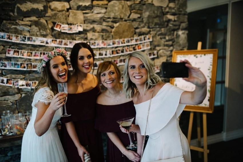 Larchfield Estate Wedding Photography_0070.jpg