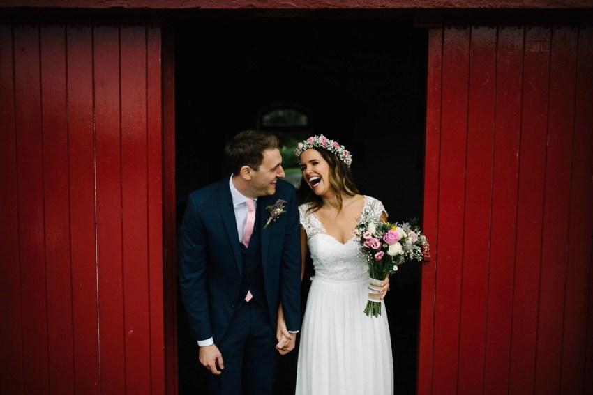 Larchfield Estate Wedding Photography_0072.jpg