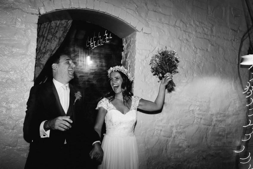 Larchfield Estate Wedding Photography_0074.jpg