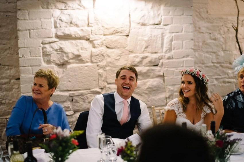 Larchfield Estate Wedding Photography_0076.jpg