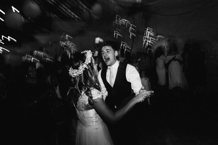 Larchfield Estate Wedding Photography_0092.jpg