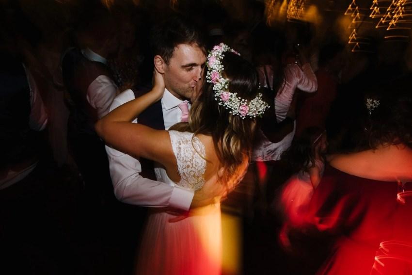 Larchfield Estate Wedding Photography_0093.jpg