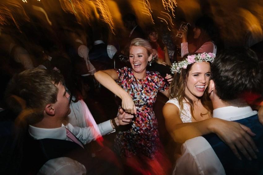 Larchfield Estate Wedding Photography_0094.jpg