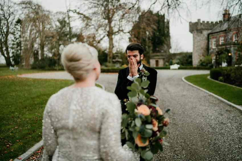 Ballymagarvey Village wedding_0024.jpg
