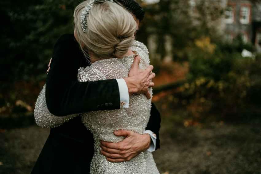 Ballymagarvey Village wedding_0030.jpg