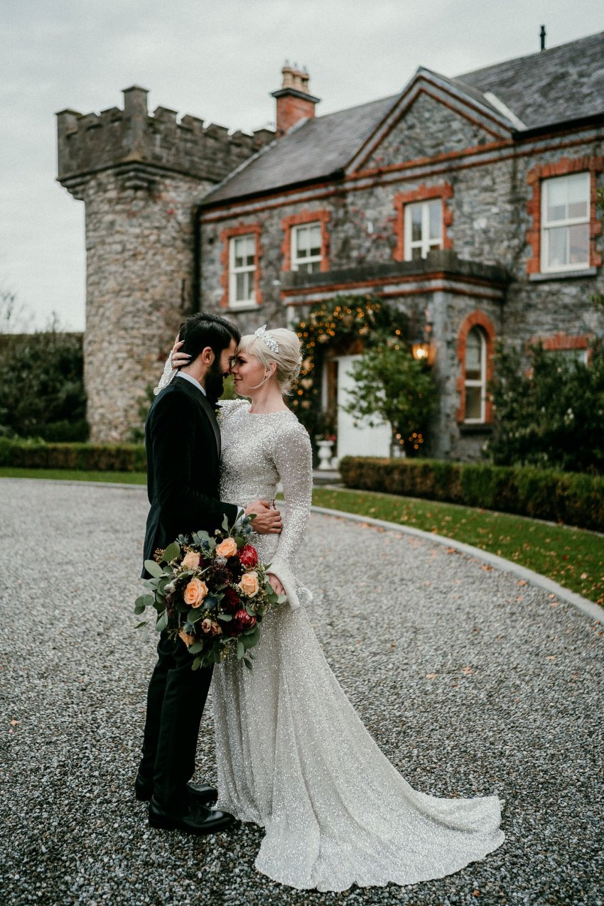 Ballymagarvey Village wedding_0033.jpg