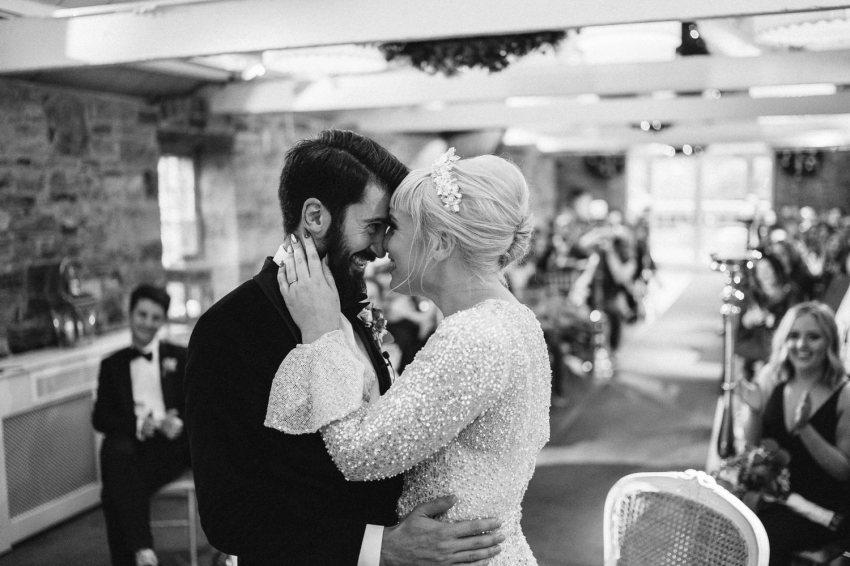 Ballymagarvey Village wedding_0044.jpg