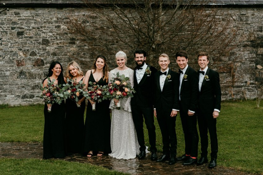 Ballymagarvey Village wedding_0051.jpg