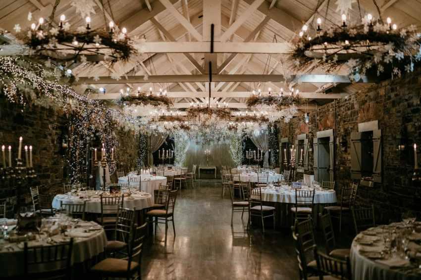 Ballymagarvey Village wedding_0062.jpg