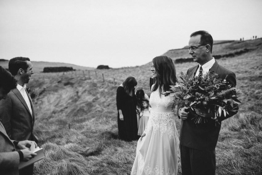 Dunluce Castle Elopement Northern Ireland Irish elopement_0032.jpg