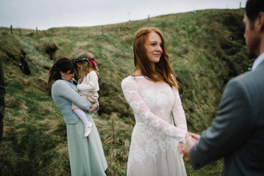 Dunluce Castle Elopement Northern Ireland Irish elopement_0045.jpg