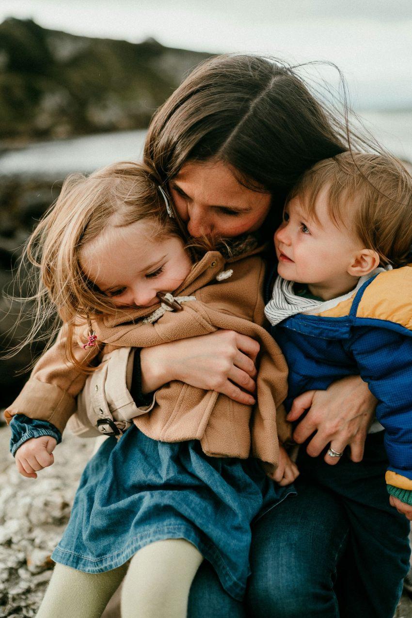 Natural Family Photography Belfast_0010.jpg