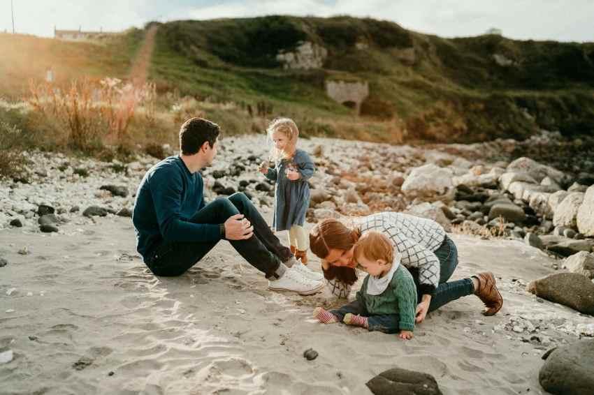 Natural Family Photography Belfast_0022.jpg