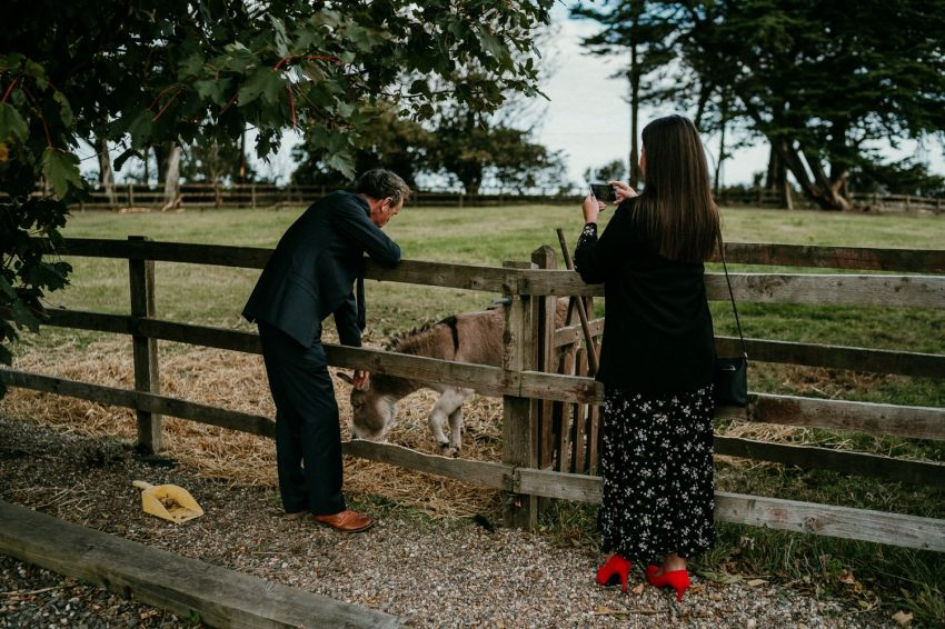 Seagrave Barn Dunany Wedding_0050.jpg