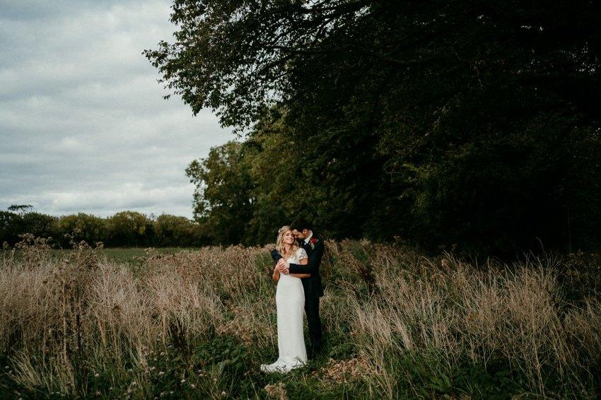 Seagrave Barn Dunany Wedding_0062.jpg