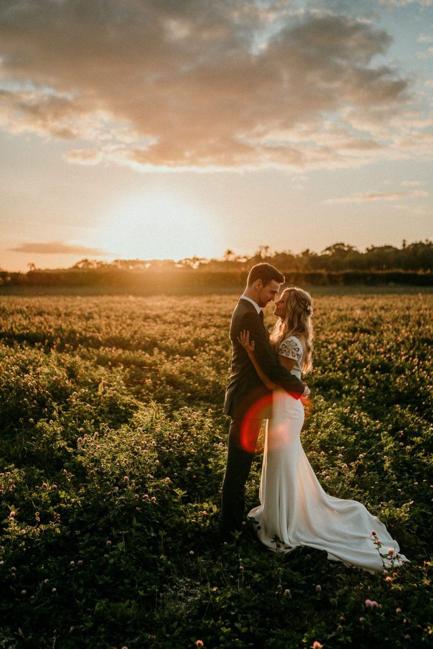 Seagrave Barn Dunany Wedding_0086.jpg