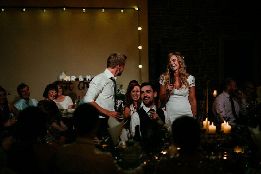 Seagrave Barn Dunany Wedding_0090.jpg