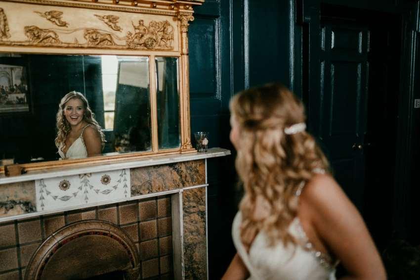 Bellinter House wedding photography Dublin weddings_0011.jpg