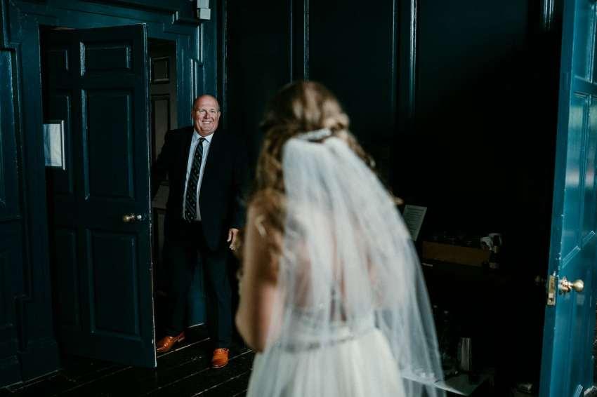 Bellinter House wedding photography Dublin weddings_0015.jpg