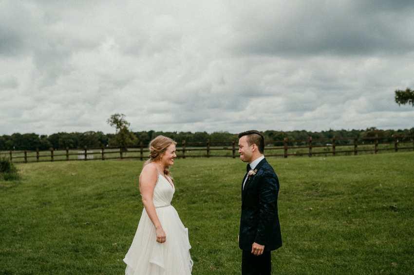 Bellinter House wedding photography Dublin weddings_0025.jpg