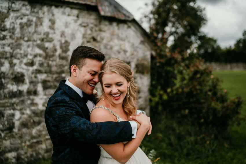 Bellinter House wedding photography Dublin weddings_0029.jpg