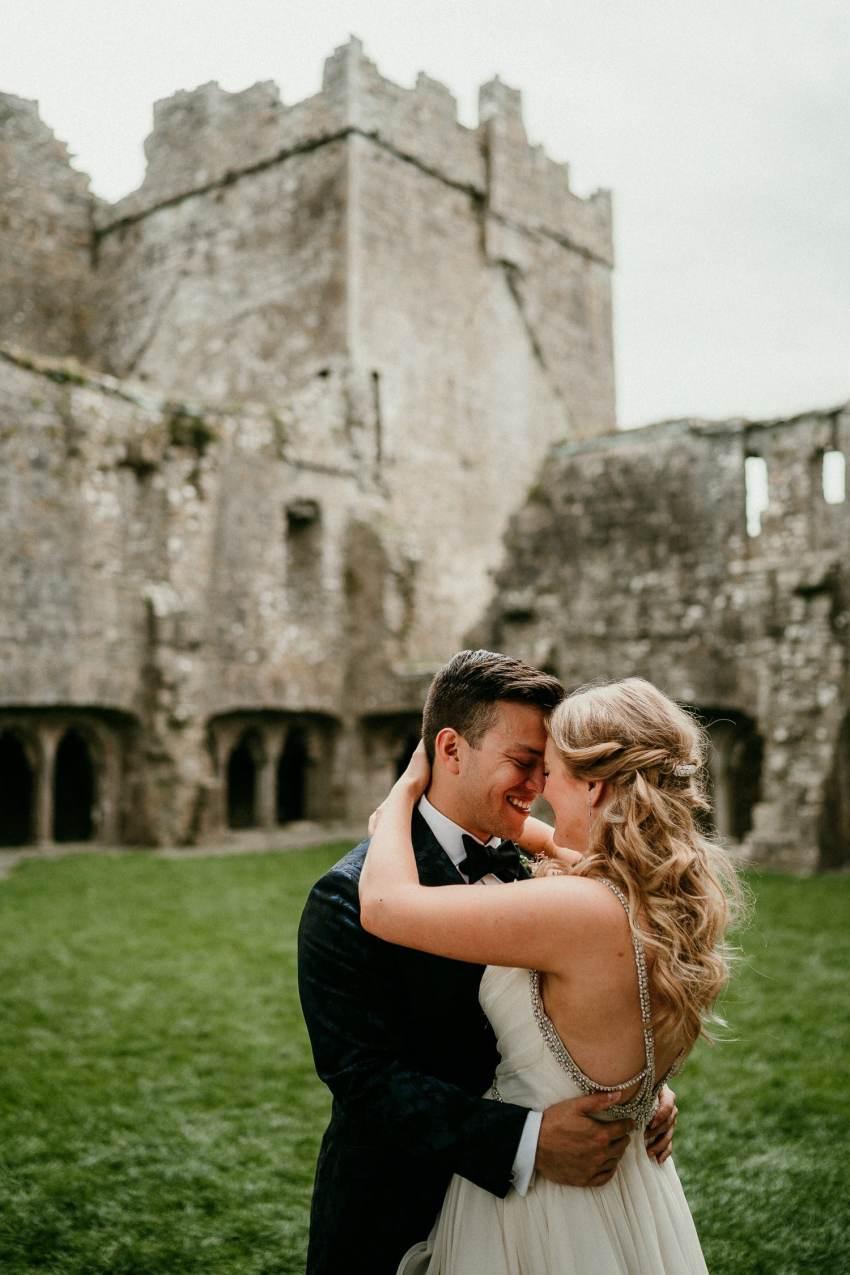 Bellinter House wedding photography Dublin weddings_0031.jpg