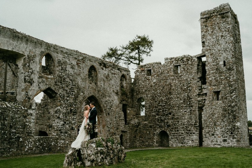 Bellinter House wedding photography Dublin weddings_0037.jpg