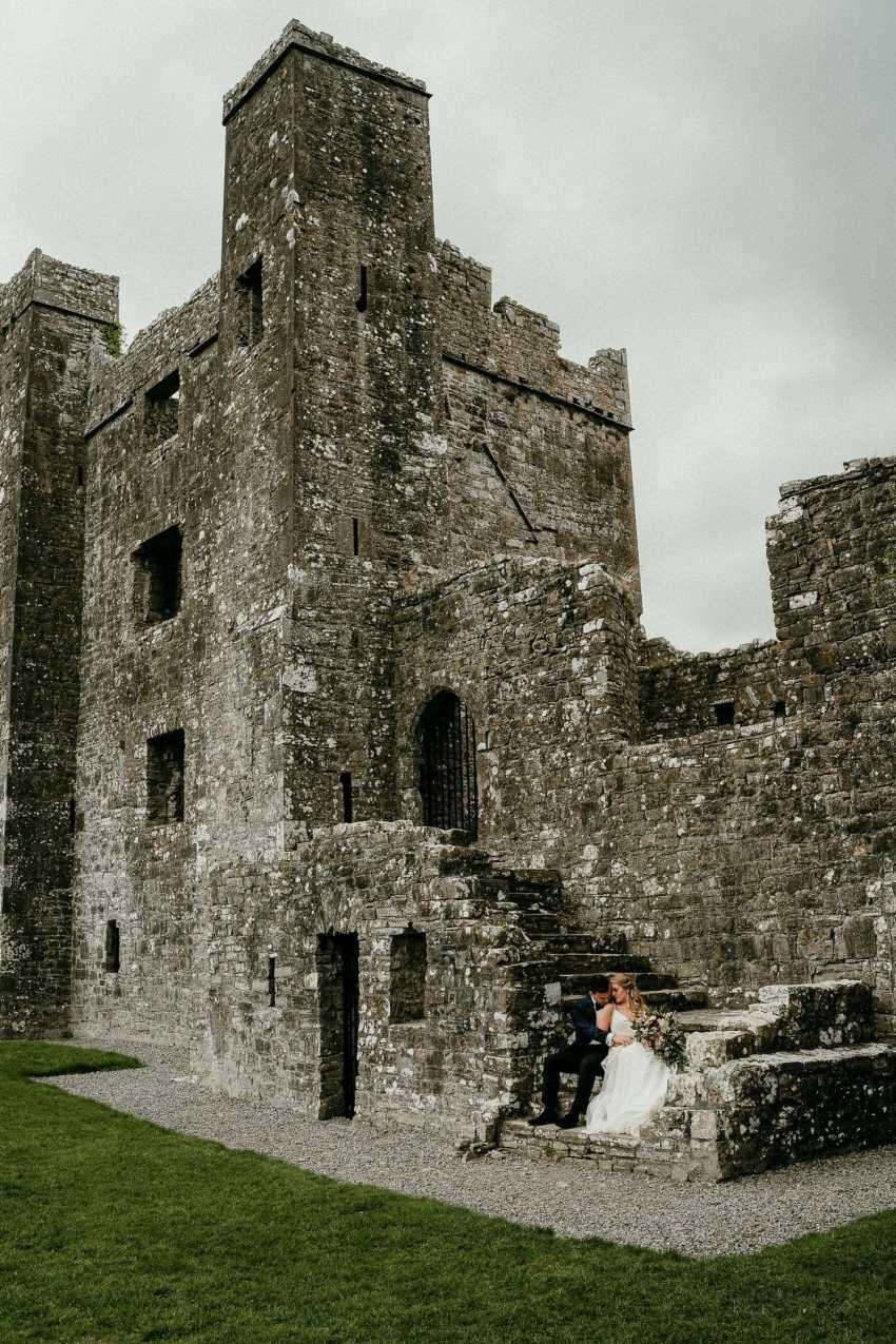 Bellinter House wedding photography Dublin weddings_0039.jpg