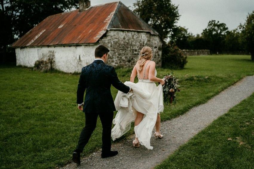 Bellinter House wedding photography Dublin weddings_0040.jpg