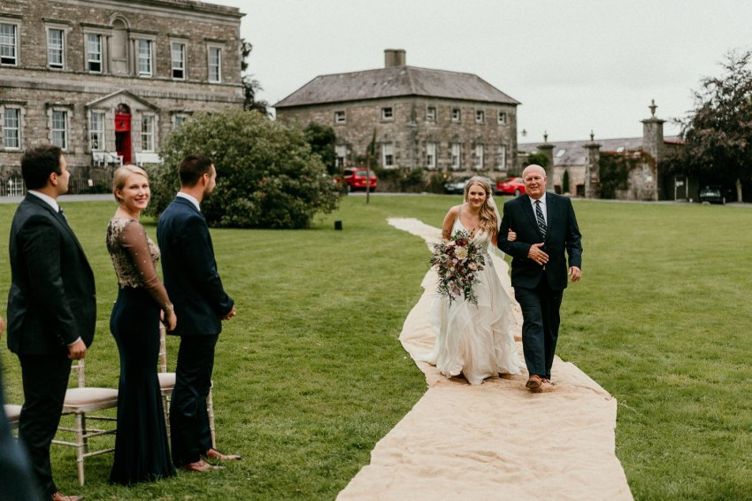 Bellinter House wedding photography Dublin weddings_0051.jpg