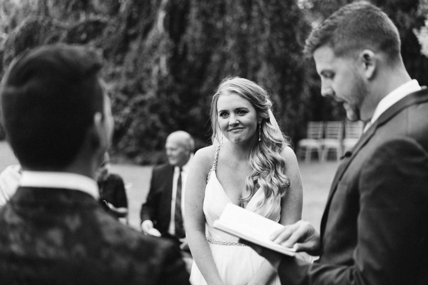 Bellinter House wedding photography Dublin weddings_0054.jpg