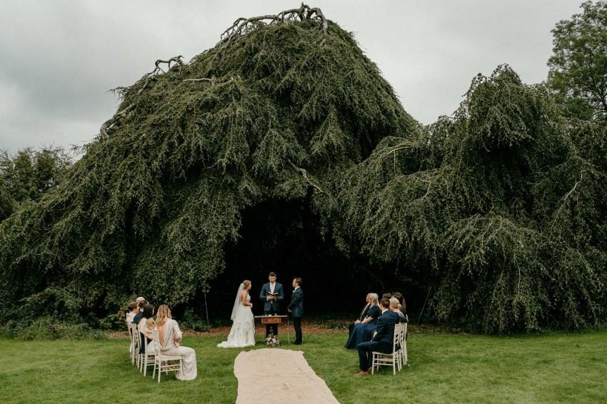 Bellinter House wedding photography Dublin weddings_0055.jpg