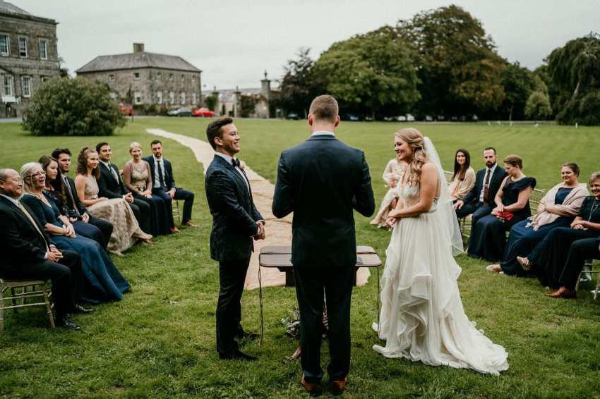 Bellinter House wedding photography Dublin weddings_0057.jpg