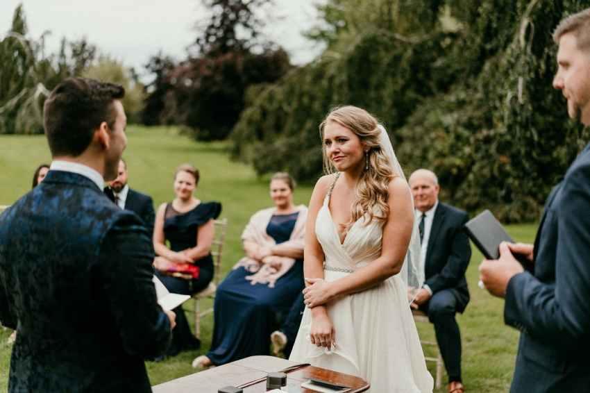 Bellinter House wedding photography Dublin weddings_0059.jpg