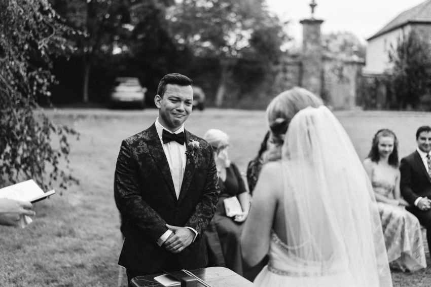 Bellinter House wedding photography Dublin weddings_0060.jpg