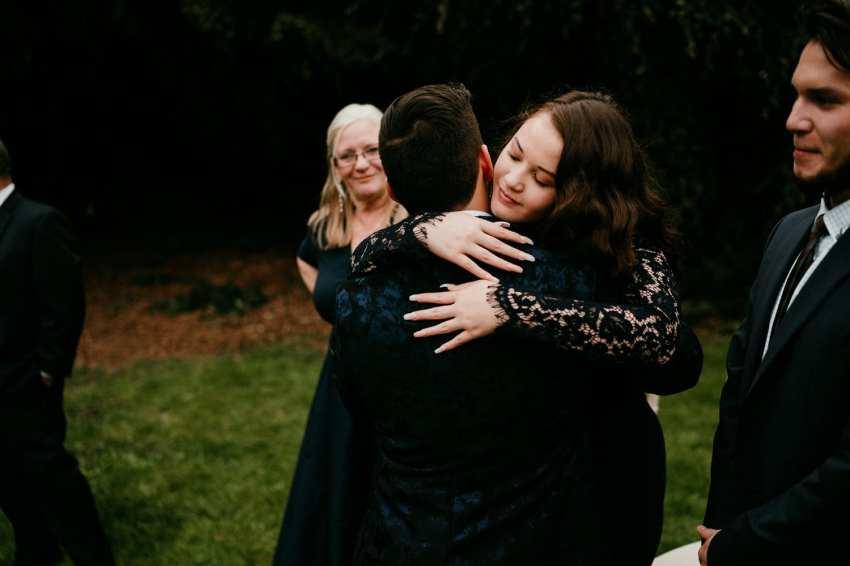 Bellinter House wedding photography Dublin weddings_0069.jpg