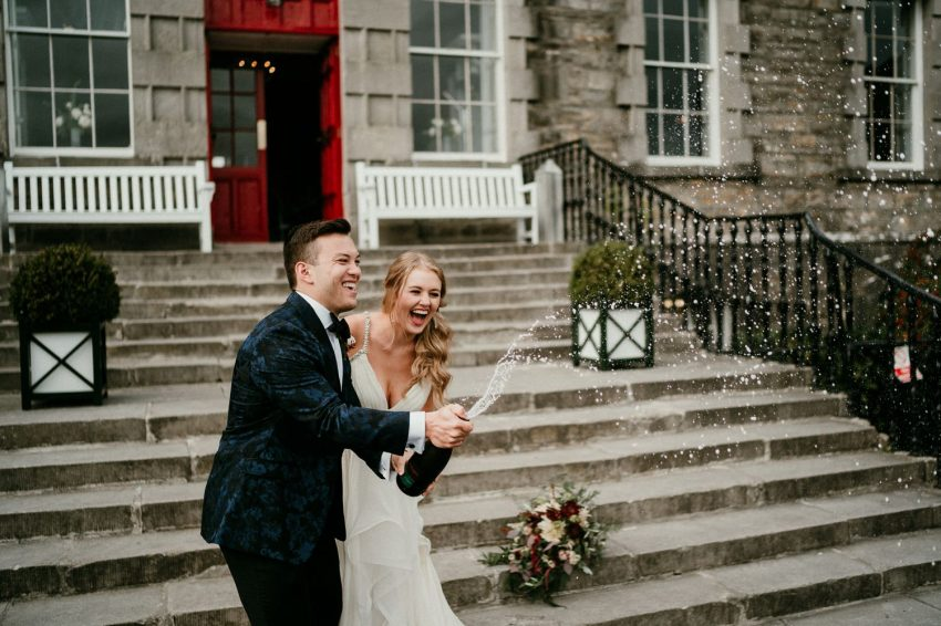 Bellinter House wedding photography Dublin weddings_0071.jpg
