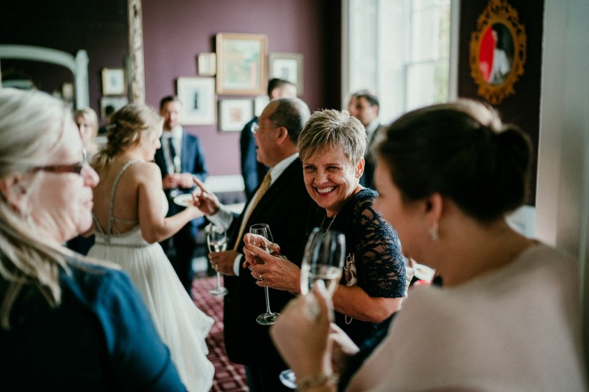 Bellinter House wedding photography Dublin weddings_0072.jpg