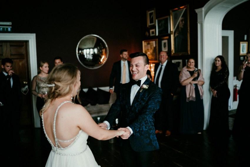 Bellinter House wedding photography Dublin weddings_0080.jpg