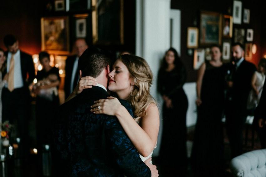 Bellinter House wedding photography Dublin weddings_0083.jpg
