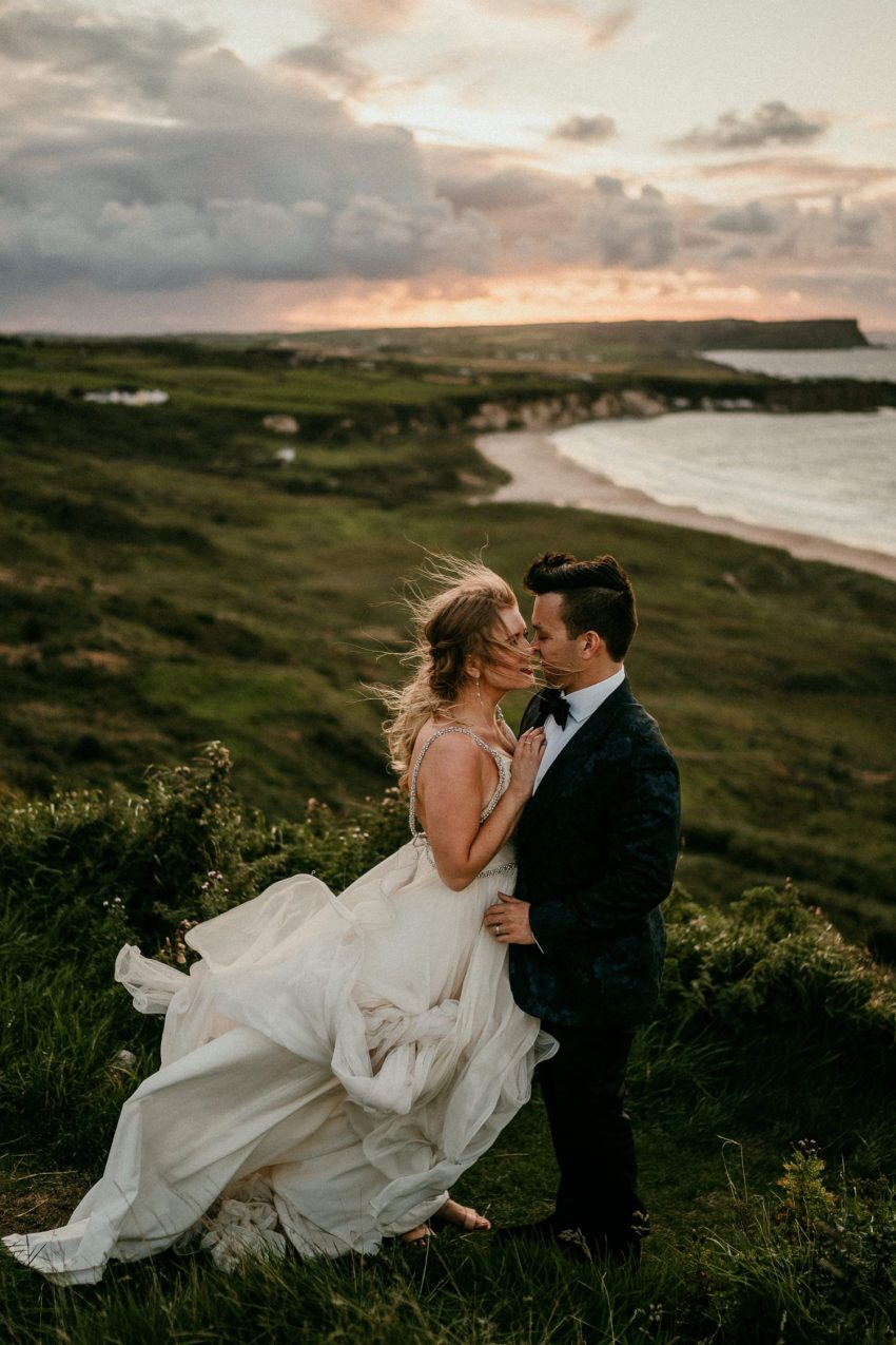 Bellinter House weddings Dunluce Caslte elopement0001.JPG