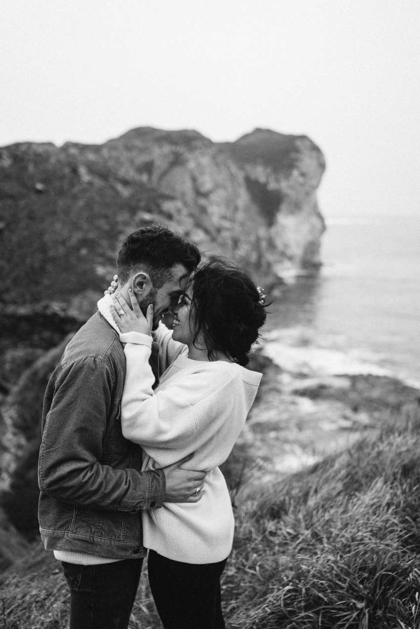 Ireland Engagement Session Northern Ireland Adventure photographer_0009.jpg