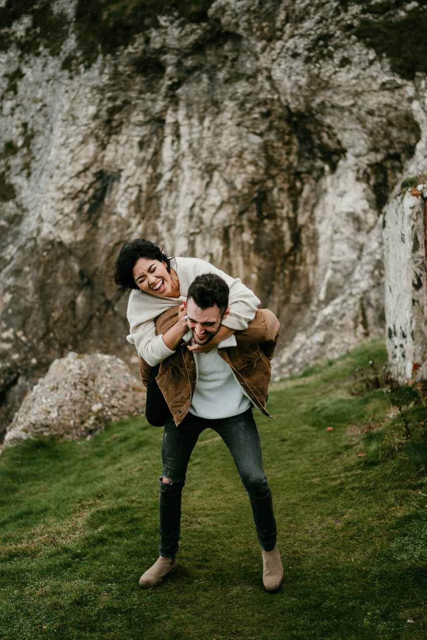 Ireland Engagement Session Northern Ireland Adventure photographer_0020.jpg