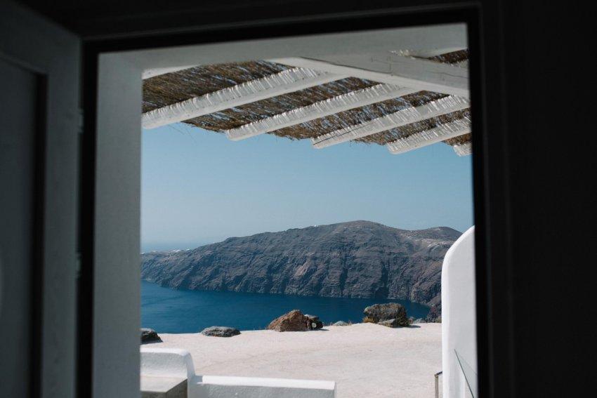 Santorini wedding photographer Rocabella Hotel_0006.jpg