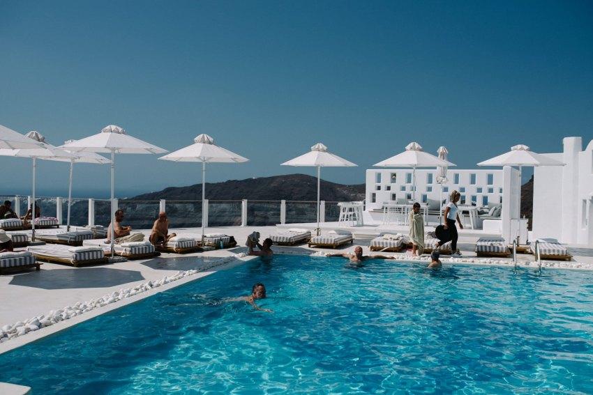 Santorini wedding photographer Rocabella Hotel_0007.jpg