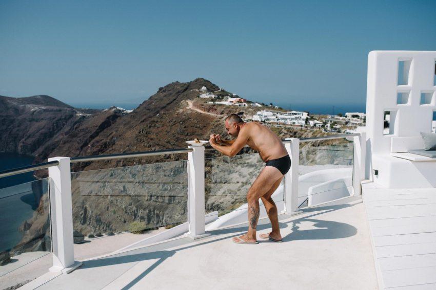 Santorini wedding photographer Rocabella Hotel_0010.jpg