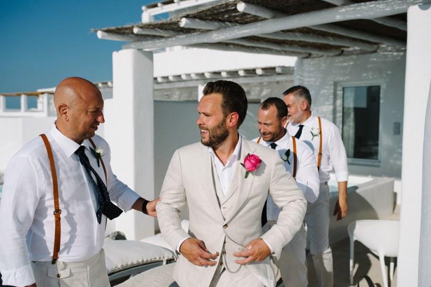 Santorini wedding photographer Rocabella Hotel_0016.jpg