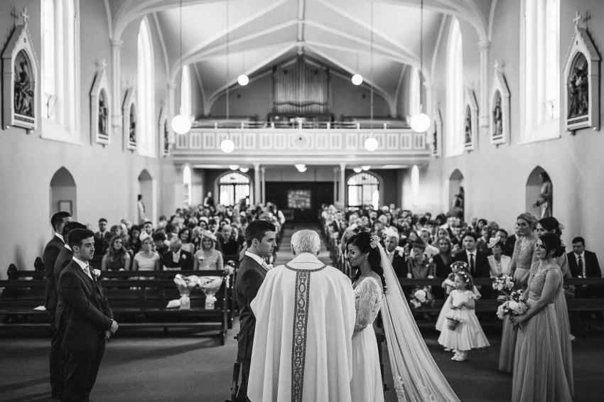 Tinakilly House wedding photographer0045.JPG